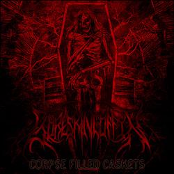 CorpseFilledCaskets-ThumbnailCover.jpg