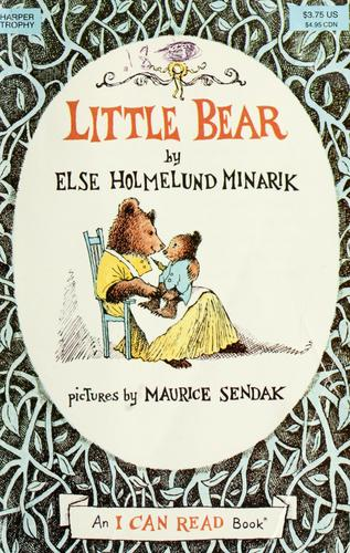 Download Little Bear