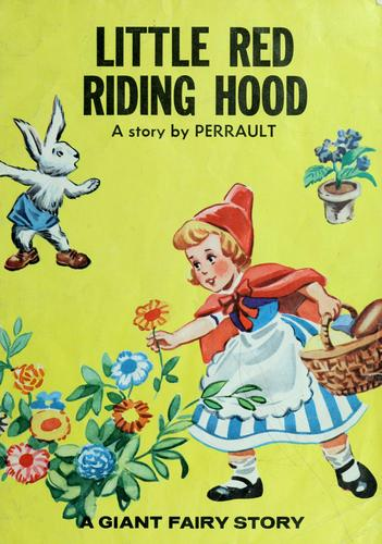 Download Little Red Riding Hood