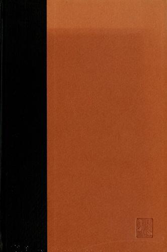 Lélia, the life of George Sand