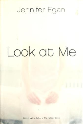 Download Look at me