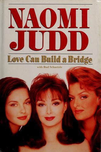 Download Love can build a bridge