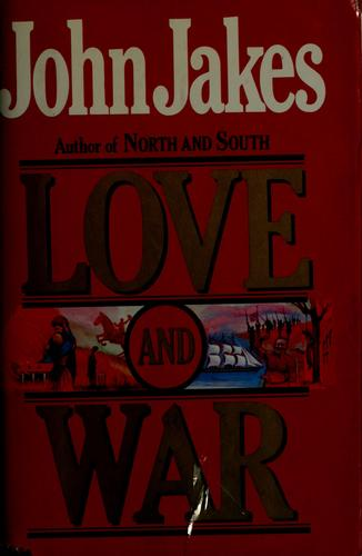 Download Love and war