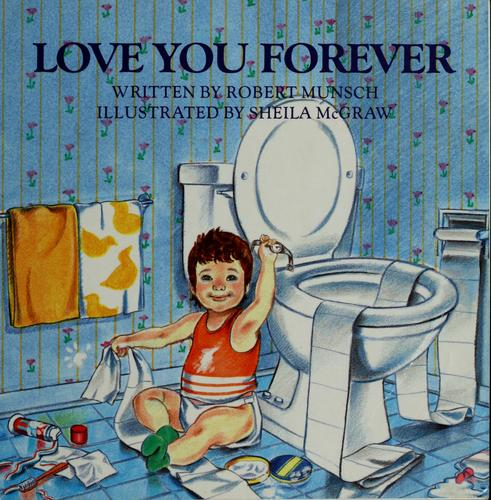 Download Love you forever