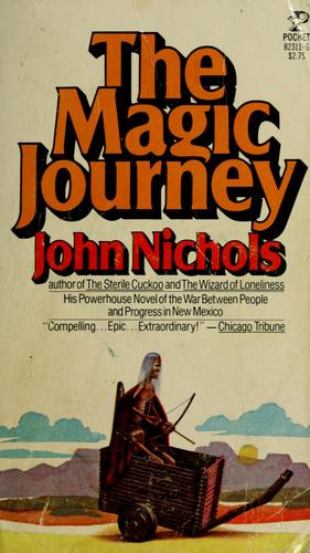 Download The magic journey