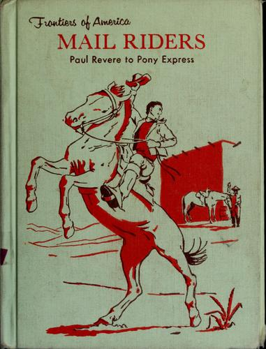 Download Mail riders