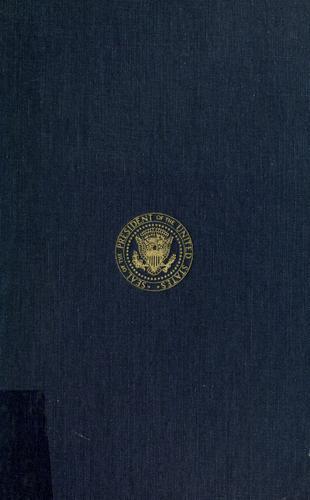 Download Mandate for change, 1953-1956