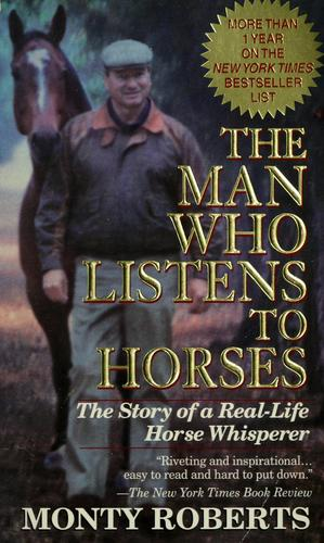 Download The man who listens to horses