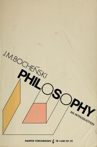 Download Philosophy