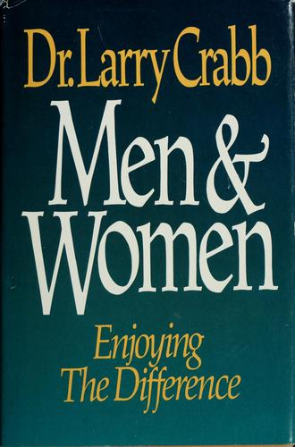 Download Men & women