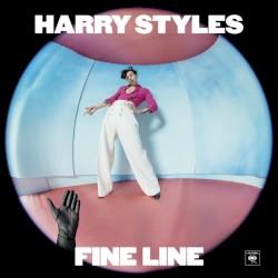 Harry Styles - Golden
