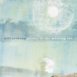 Will Cookson - In The Light Of The Stars