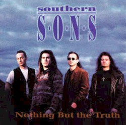 Southern Sons - You Were There