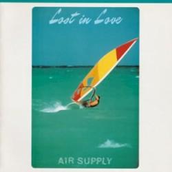 Air Supply - Old Habits Die Hard