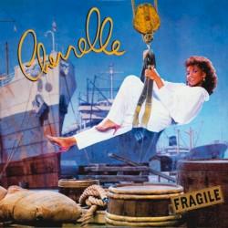 Cherrelle - Like I Will