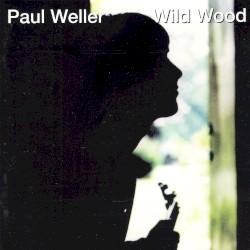Wild Wood by Paul Weller