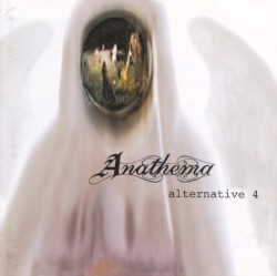 Alternative 4 by Anathema