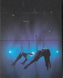 ZAZIE - UN POINT C'EST TOI (1996)