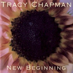 Tracy Chapman - Give Me One Reason (2015 Remaster)
