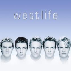 Now On Air: WESTLIFE - - Fool Again