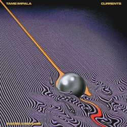 Currents: B‐Sides & Remixes by Tame Impala