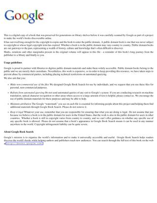 Cover of: Notices relative to the early history of the town and port of Hull | Frost, Charles