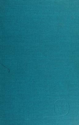 Cover of: Vibrational spectra of organometallic compounds   Edward Maslowsky