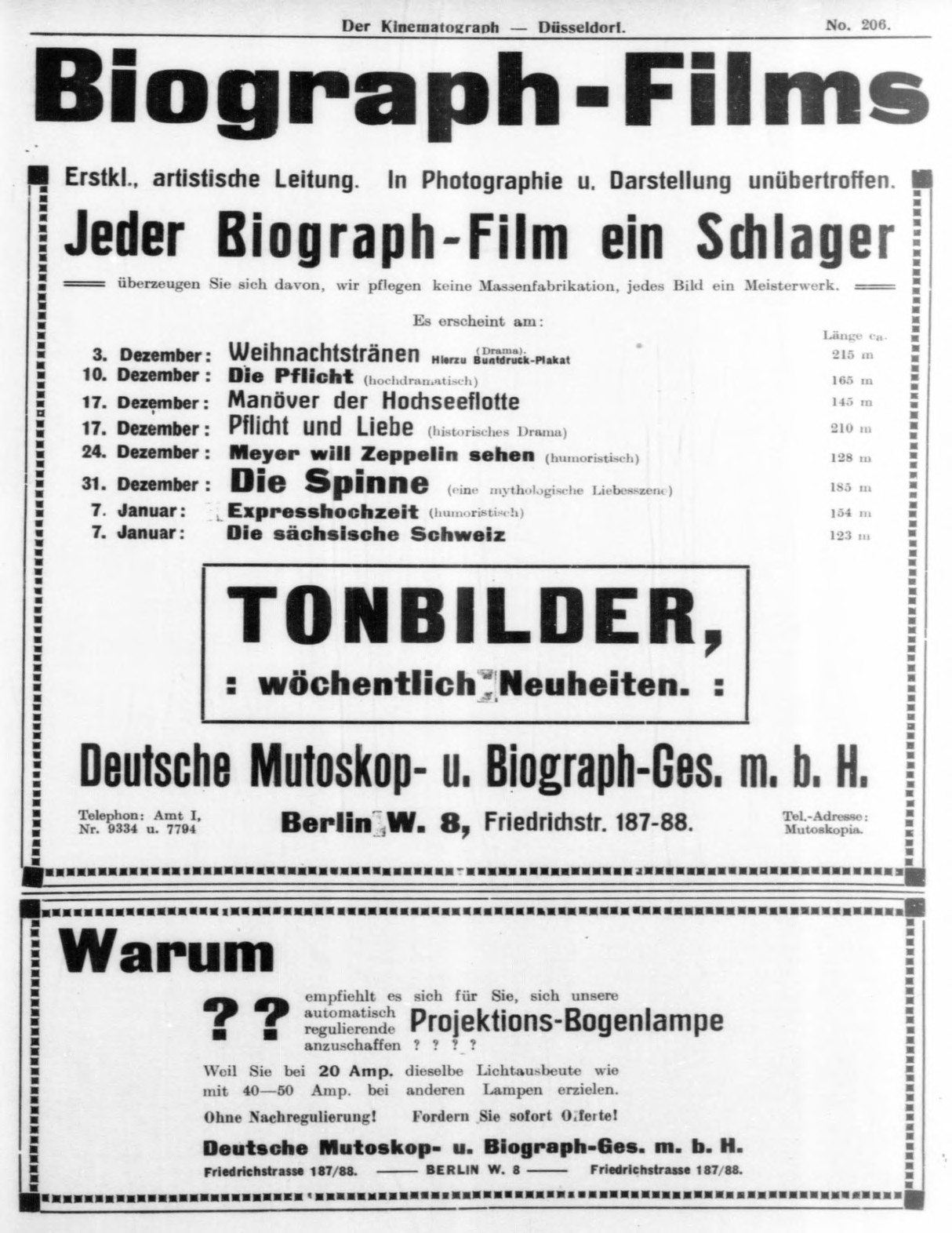 Kinematograph04-1910-12_jp2.zip&file=kinematograph04-1910-12_jp2%2fkinematograph04-1910-12_0006