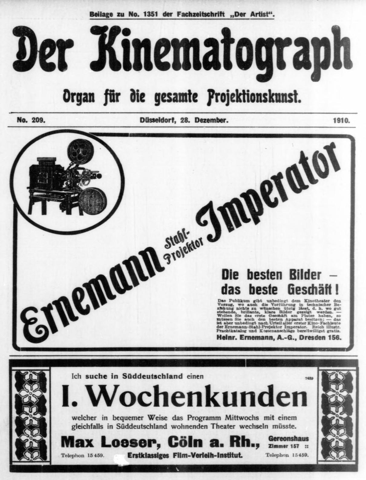 Kinematograph04-1910-12_jp2.zip&file=kinematograph04-1910-12_jp2%2fkinematograph04-1910-12_0086