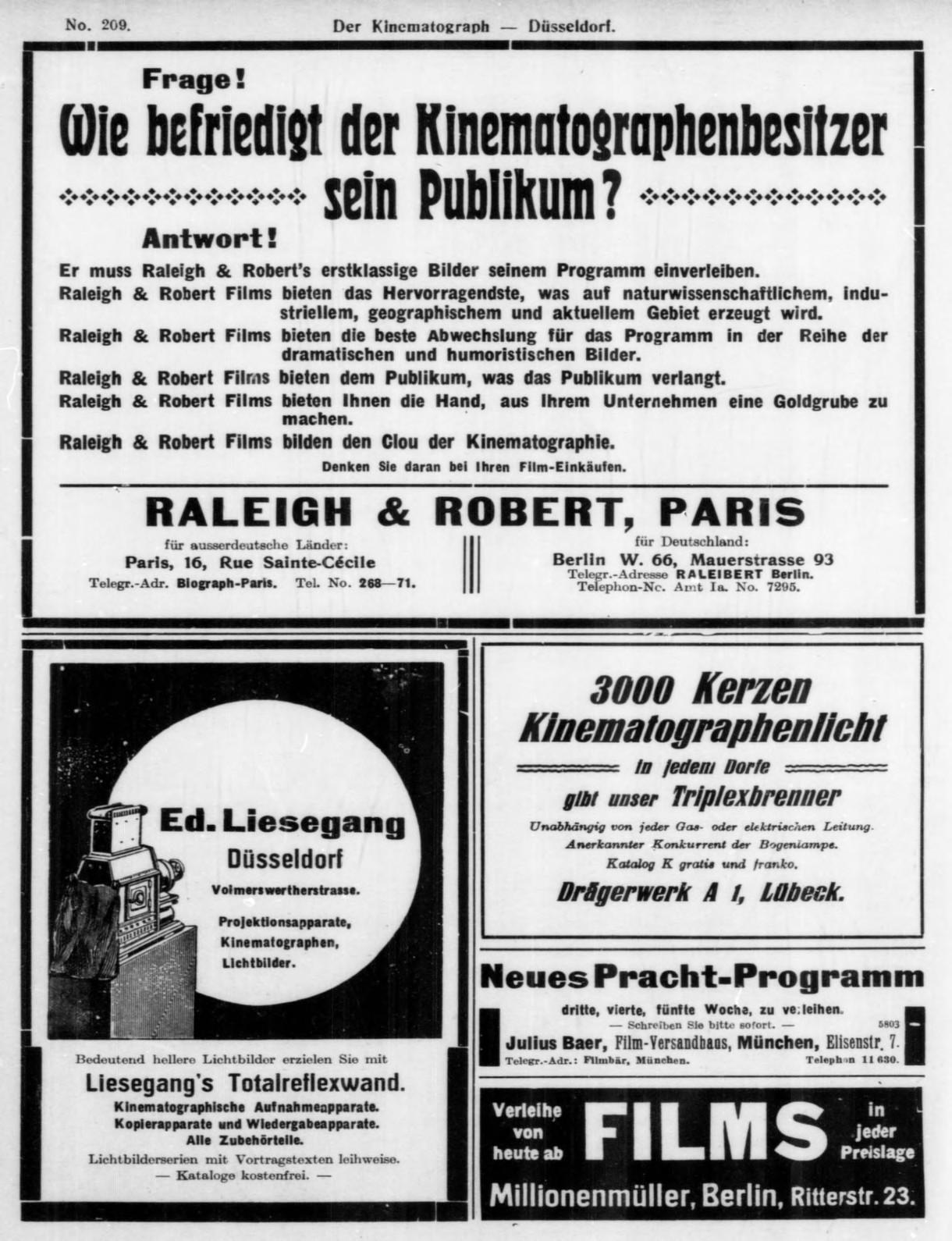 Kinematograph04-1910-12_jp2.zip&file=kinematograph04-1910-12_jp2%2fkinematograph04-1910-12_0089