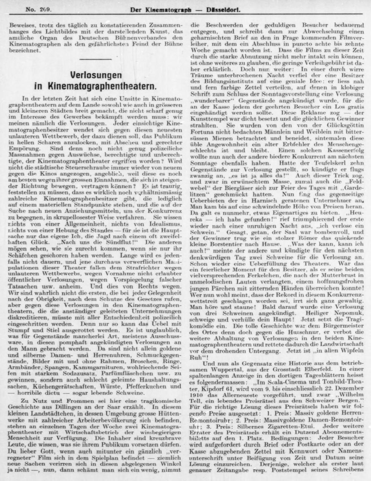 Kinematograph04-1910-12_jp2.zip&file=kinematograph04-1910-12_jp2%2fkinematograph04-1910-12_0093