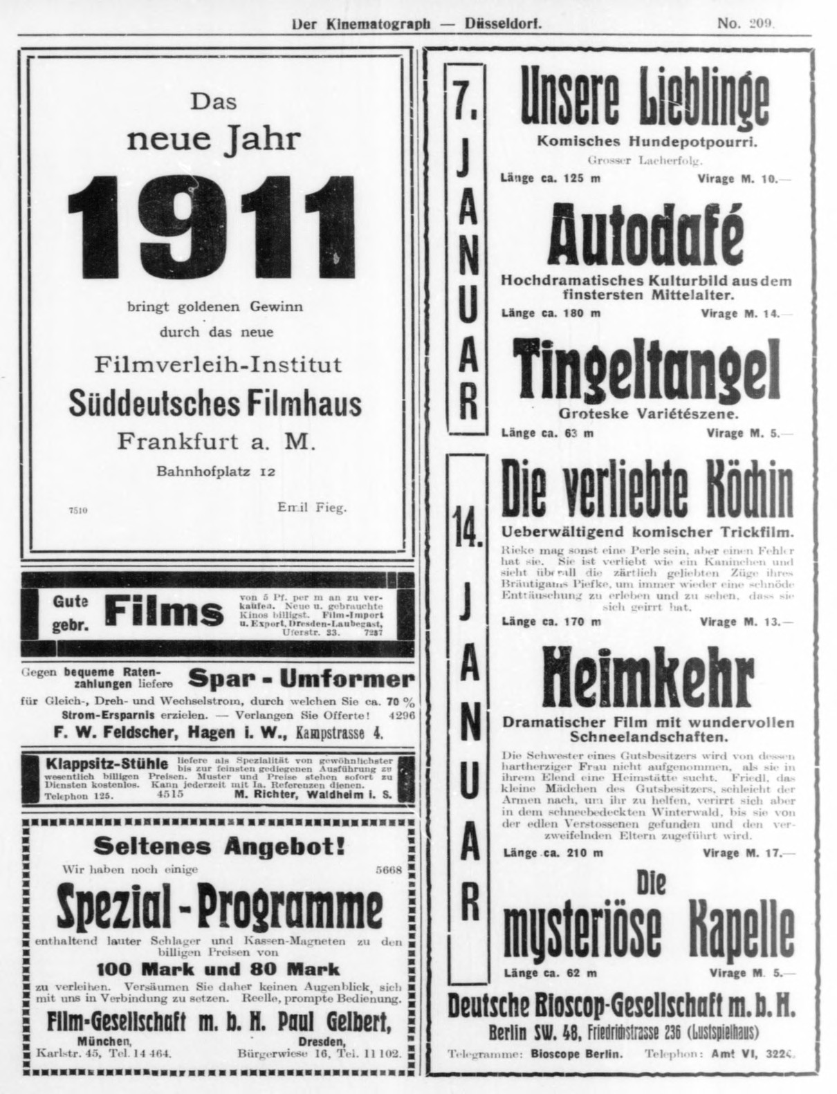 Kinematograph04-1910-12_jp2.zip&file=kinematograph04-1910-12_jp2%2fkinematograph04-1910-12_0096