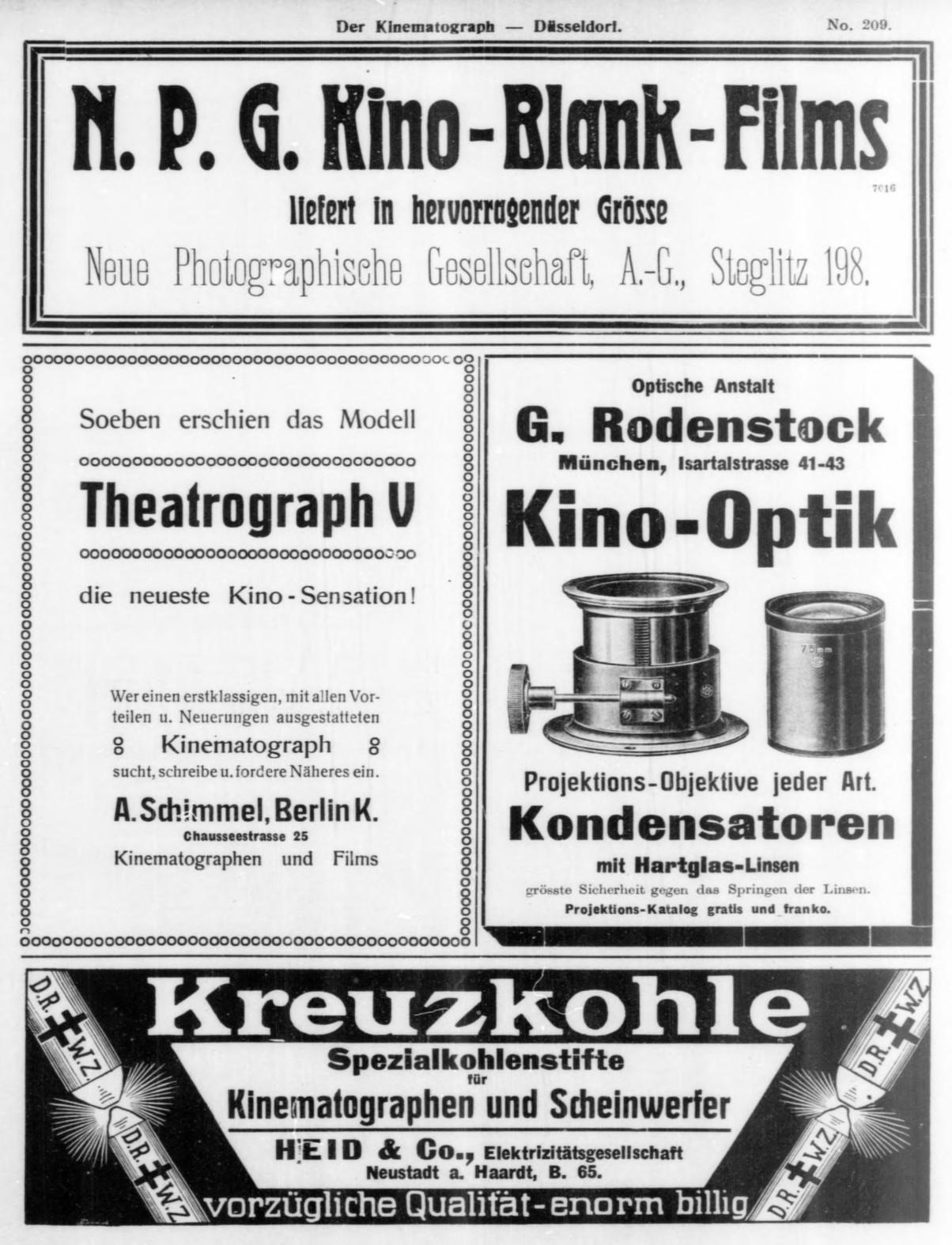 Kinematograph04-1910-12_jp2.zip&file=kinematograph04-1910-12_jp2%2fkinematograph04-1910-12_0102