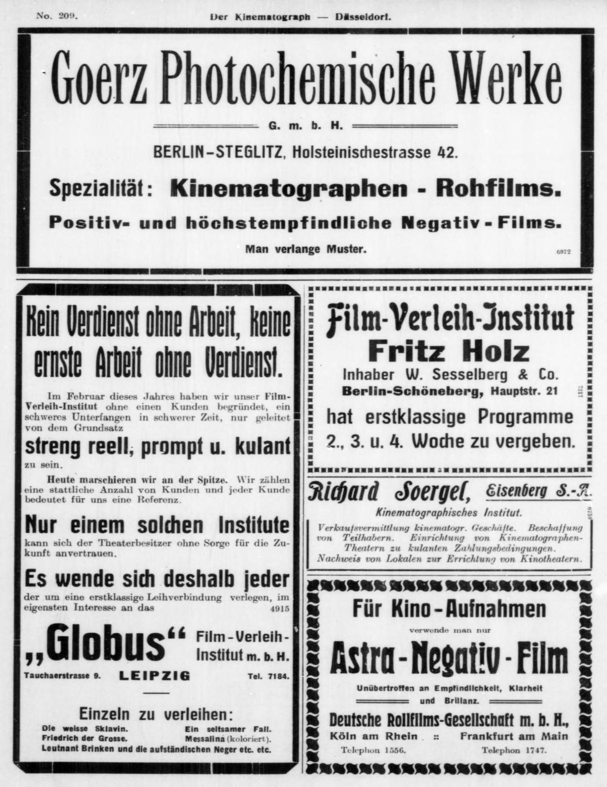 Kinematograph04-1910-12_jp2.zip&file=kinematograph04-1910-12_jp2%2fkinematograph04-1910-12_0103