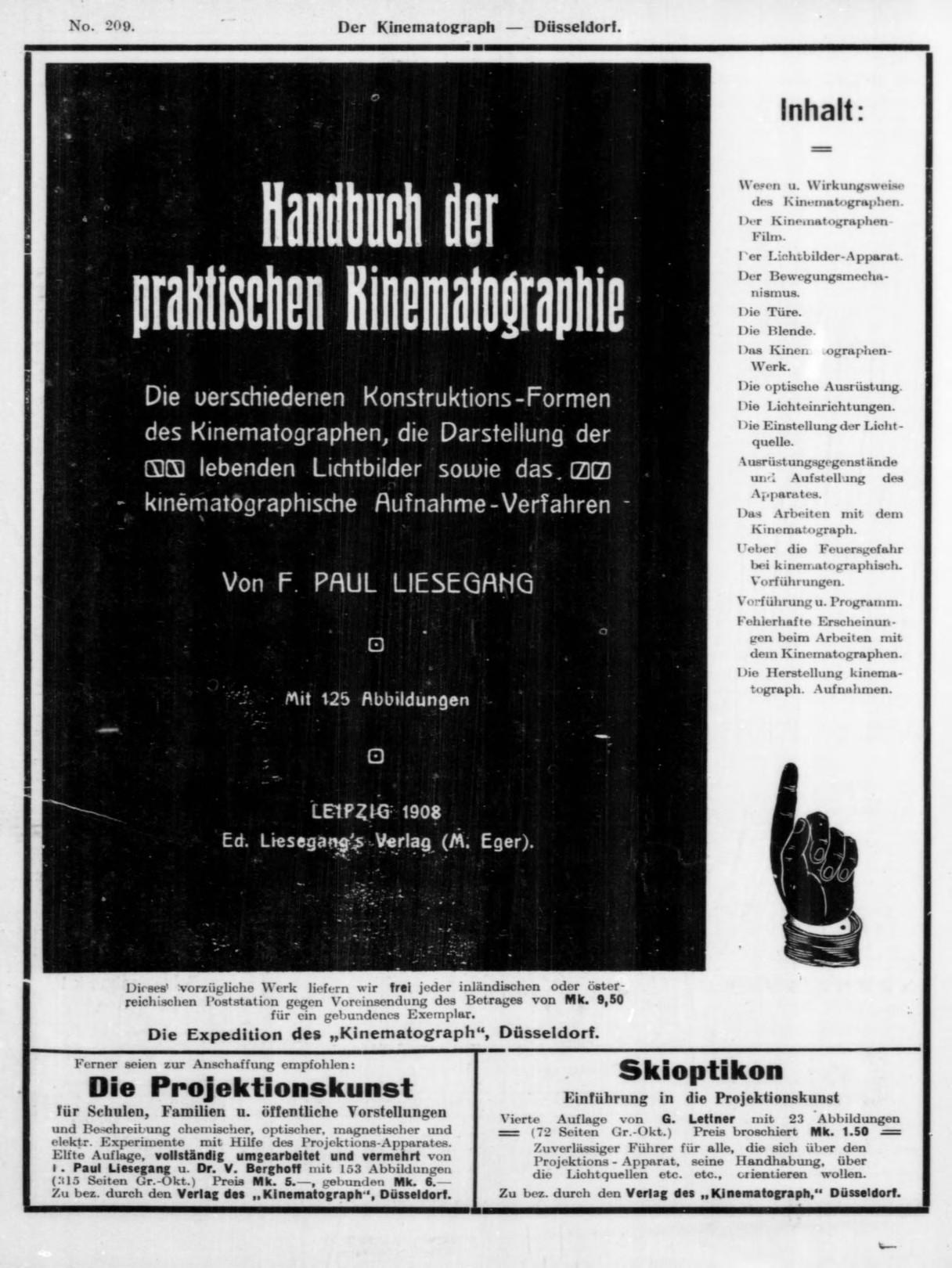 Kinematograph04-1910-12_jp2.zip&file=kinematograph04-1910-12_jp2%2fkinematograph04-1910-12_0105