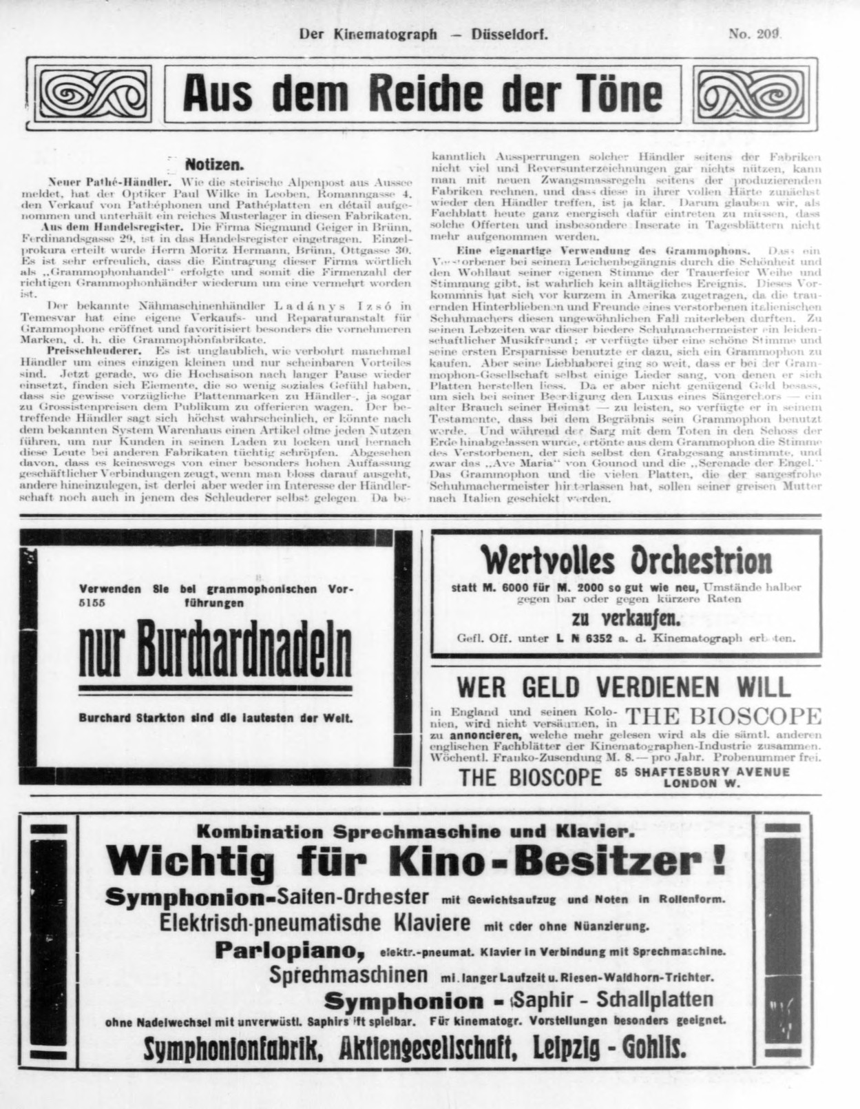 Kinematograph04-1910-12_jp2.zip&file=kinematograph04-1910-12_jp2%2fkinematograph04-1910-12_0110